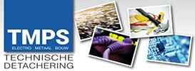 TMPS Technische Detachering & Flex Solutions